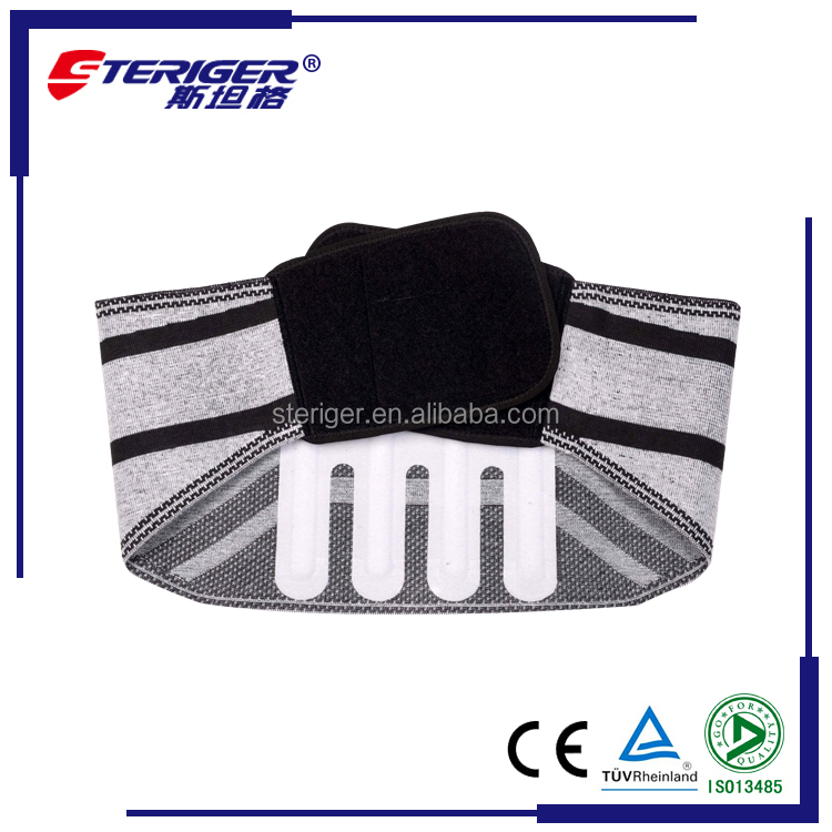 Sports Running Waist Belt Bag with Customizations