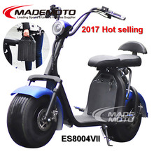 Italian fast eagle electric scooter hot selling in pakistan