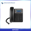 Low Cost IP Phone with its 2 lines/SIP Accounts Grandstream GXP1615