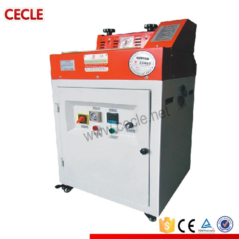 popular kendy hot sale folder gluing machines made in China