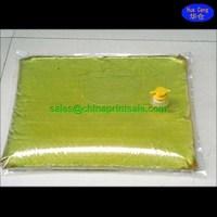 China guangzhou cheap bag in box syrups
