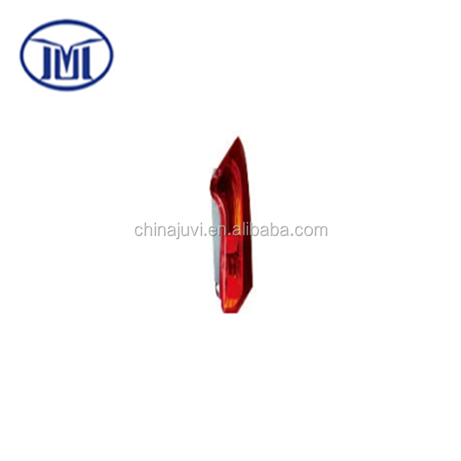 Rear light For Honda CRV 2012 Series 34175-TOA-H01 34170-TOA-H01