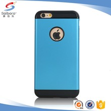Customized mobile phone cover case for iphone 7