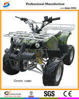 110cc ATV QUAD and 250cc three wheel atv ATV006