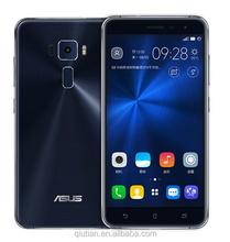 newest mobile phone for asus zenfone 3 4GB + 64GB Snapdragon 625 mobile phones ZE552KL
