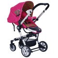 Good Baby Strollers