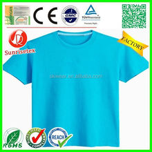 New design Cheap custom fake polo tattoo t shirts wholesale Factory