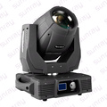 Competitive Price Motorized Focus 18 Channels Dmx512 Control Shapry Moving Head 330W 15R Beam Light