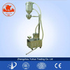 Vacuum Powder Suction Feeder Vacuum Powder