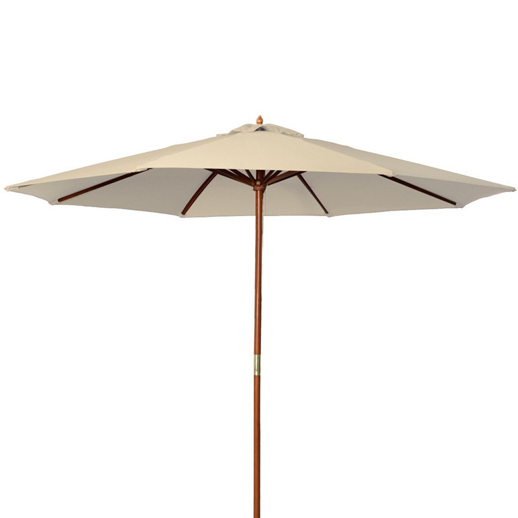 wood patio umbrella (1).jpg