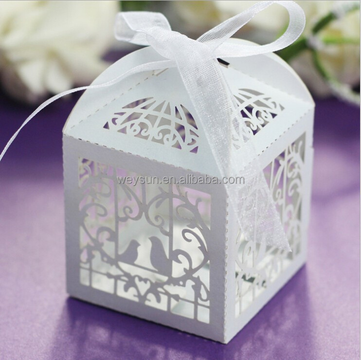 European Wedding Favor Boxes Wedding Response Card Free Template
