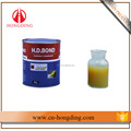 Colt brand contact adhesive