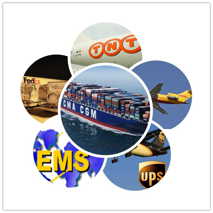 shipping2.jpg