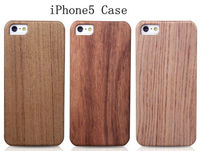 2013 for iphone5 accessories,fancy cell phone cases for iphone5 5g-Factory high quality and Paypal acceptable