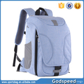 3200 hot new design product for camera backpck bag