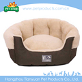 Various Good Quality Luxury Pet Bed Alibaba Express