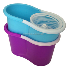 online shopping india basic mop bucket with factory price