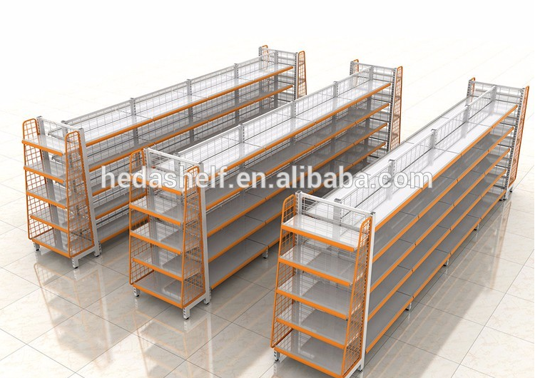 supermarket shelf  (3).jpg