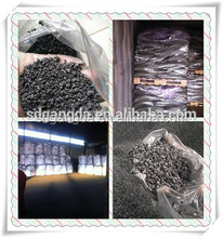 ECA/Electrically Calcined Anthracite Coal with FC93% Min