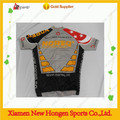 street cycling jersey