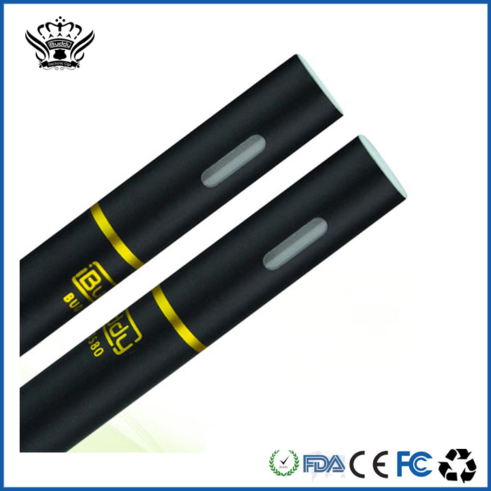 Wholesale Slim Vape pen 280mah battery cbd oil 510 custom logo vaporizer pen