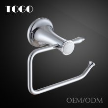 Toilet Paper Roll Holder H3G0004CP