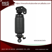 Auto OEM Rubber Shock Absorber Bushes 5010615879