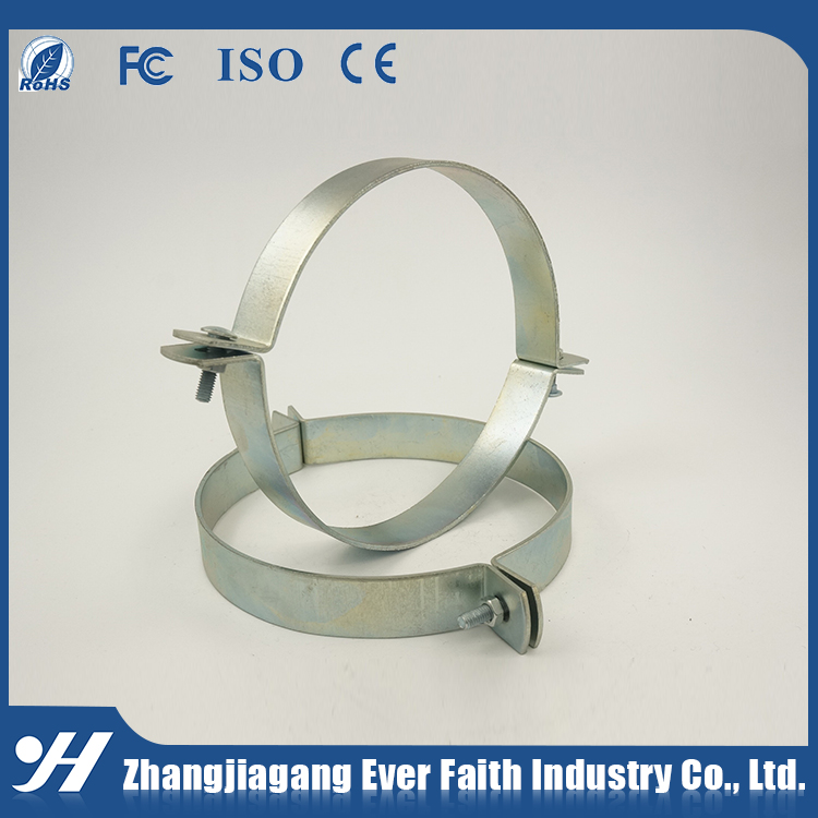 High Quality China Promotion JIS Standard Construction Material Tension Clamp