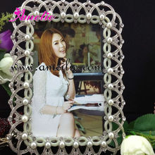 A9066 Wholesale metal collage metal photo frame