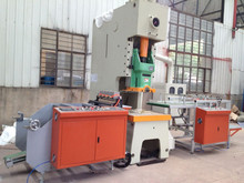 1 Year Warranty Punch Press Machine On Line Shopping
