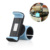 Special design 360 degree rotation supermarket shopping cart mount for iPhone 5s 5c 6 6s 7 7plus 8 Samsung S6 S7 S8 edge G6