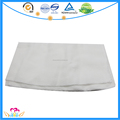 Prefold Baby Cloth Nappy 100%Cotton