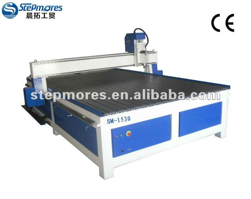 China OEM high-quality multicam cnc router for sale on Alibaba