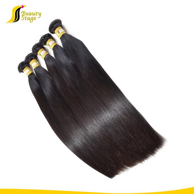 Tangle free aliexpress human hair extension wigs,black essence hair,100% natural virgin hair extension dropship