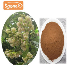 Factory Supply High Quality Natural Incense Extract with low price in stock