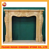 /product-detail/best-quality-composite-stone-fireplaces-wholesaler-price-60429420708.html