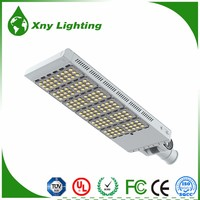 High quality power option 50W 100W 150W 200W 250W 300W 350W led street light price