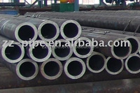 casting tube A106 GrB seamless steel pipe