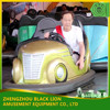 2015 China Factory Price Vehicle Maintenance For Amusement Rides Bumper Cars
