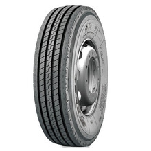 New brand high anti-explosion 11r22.5 continental truck tyres