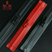 Wholesale high quality new design ykk TPU Water Proof Zipper