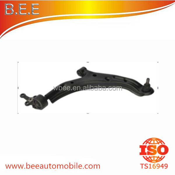 FOR N ISSAN SUNNY (<strong>N16</strong>) 2000-2005 CONTROL ARM 54500-4M410 545004M410