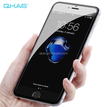 Tempered Glass Screen Film Protector For Apple IPhone 6 6S 7 7 Plus SE 5S