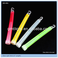 light toy stick LOGO printed for party