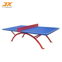 JX-9022 Outdoor Ping Pang Table