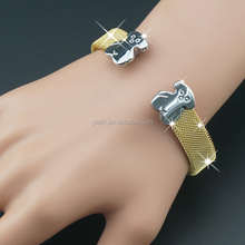 women bangle gift shop wholesale bracelets and bangles stainless steel jewelry bracelet