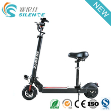 Wholesale High Quality Foldable Electric Scooter 500 Watt