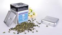 Merlin Bird Wholesale Oolong Tea Slim Benefits Of Oolong Tea