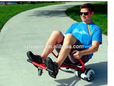 The cheapest price China hoverboard for sale.