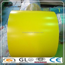 Prepainted Corrugated Galvanized Steel Plate/coil/color steel plate for container corrugated steel plate from alibaba